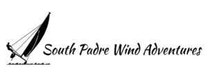 South Padre Wind Adventures - Sailing Charters - Hobie Cat Rides